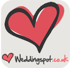 wedding-spot-recommended-venue-in-northern-ireland-for-weddings